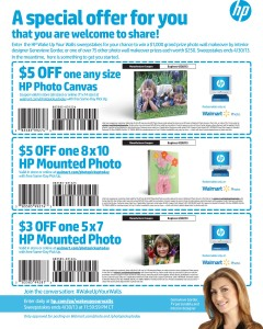 Roadhouse 61 coupons