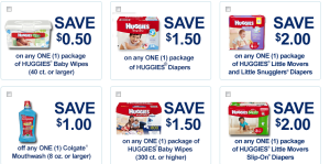 huggies-new-diapers