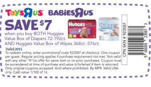 new valid diaper coupons printable  (1)