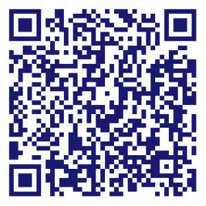 Dennys Coupons and Mobile Codes USA Printbale (2)