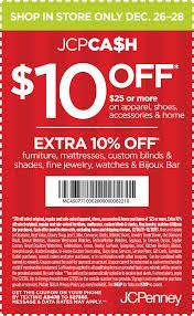 Black Friday Coupons NOV 27 2015 Retail stores USA (2)