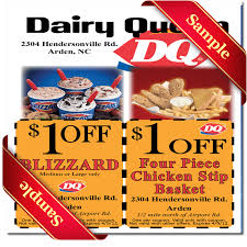 Dairy Queen Printable Coupons 2015 (2)