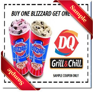 Dairy Queen Printable Coupons 2015 (5)