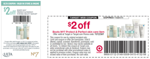 Make up coupons for retail stores printable coupons online for American frame coupon code