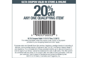 photograph regarding Burlington Coat Factory Printable Coupons referred to as Burlington Coat Manufacturing facility Coupon codes Printable Coupon codes On the internet