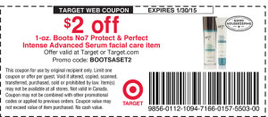 image regarding Boots No 7 Coupons Printable identified as 2015 Refreshing Make-up Printable Discount codes Printable Coupon codes On the net
