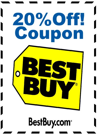 Cyber Monday coupons-best-buy (7)