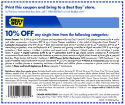 Cyber Monday coupons-best-buy free