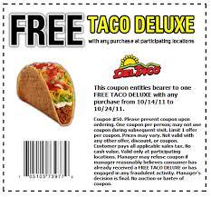 Free printable - Mobile Chipotle-coupon (1)