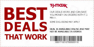 Marshalls Coupons - Retail Coupons free 2015 (1)