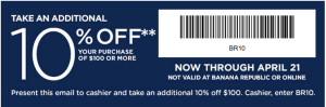 Marshalls Coupons - Retail Coupons free 2015 (2)