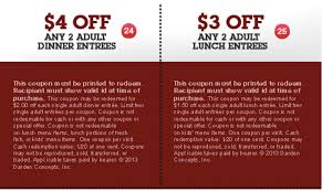 Red-Lobster-Coupons07