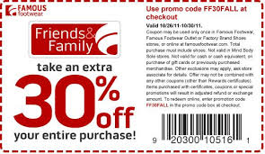 back to school coupons and codes 2015