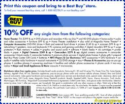 best buy coupons back to school
