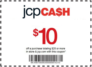 jcpenney cash coupons 2015 back to school