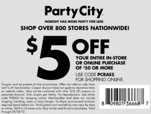 party-city-printable-coupon-5-september-2013
