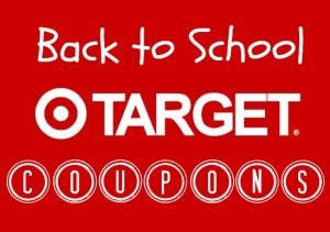 target-FREE target coupons back to school