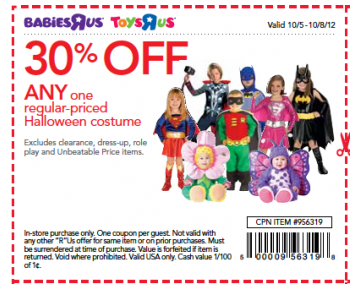 50 Coupon Codes. ShindigZ 46 Coupon Codes. Yandy 31 Coupon Codes. Birthday Express 50 Coupon Codes. Birthday in a Box 38 Coupon Codes. Costume Express 50 Coupon Codes. Birthday Direct 20 Coupon Codes. Wholesale Halloween Costumes 50 Coupon Codes. Costume Craze 5 Coupon Codes. Michaels 50 Coupon Codes. Dollar Tree 29 Coupon Codes. Beau Coup