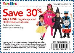 toysrus-printable-coupon halowen supplies