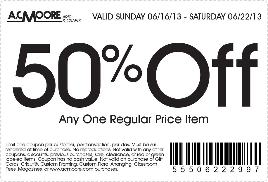 50 off 50-Off-AC-Moore-Printable-Coupons