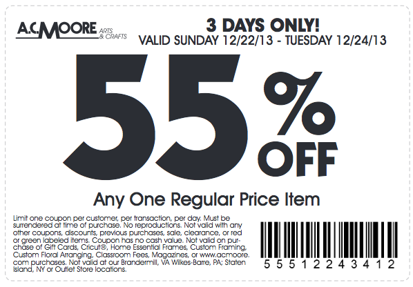 55 off 50-Off-AC-Moore-Printable-Coupons newspaper