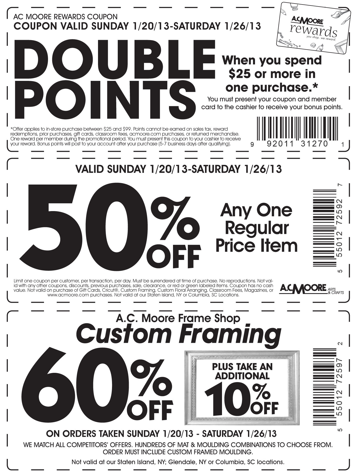 60 percent off 50-Off-AC-Moore-Printable-Coupons