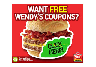 Burger Wendys Coupons and Codes (3)