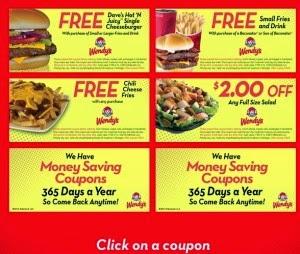 Wendys 10 off 50 coupon code generator