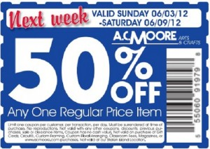 print 50 off 50-Off-AC-Moore-Printable-Coupons