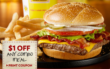 printable Wendys coupons 20 off