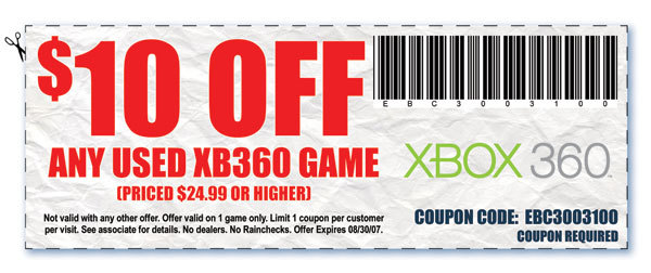 10 off retail target-coupon-CODE-4 Target Coupons 2015  Printable Coupons for download