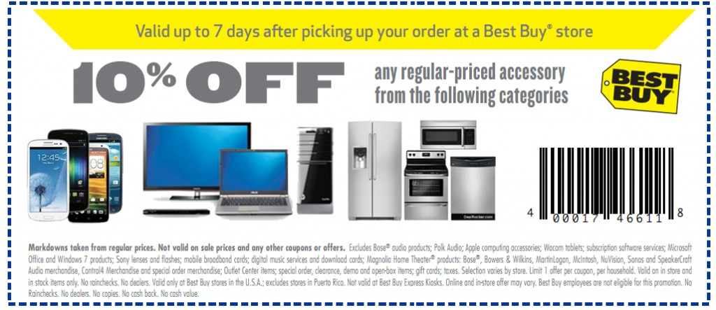 Best buy black friday coupons printable coupons online for Best websites to buy online