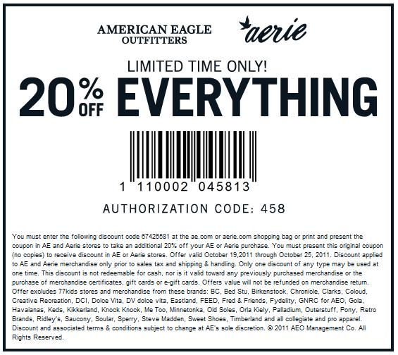 American-Eagle-Printable-Coupons 2015