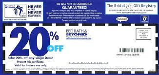 Printable 2015 bed-bath-and-beyond-coupon Printable 2015