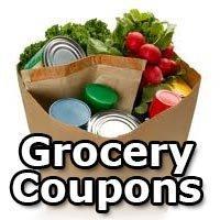 Printable new grocery_coupon