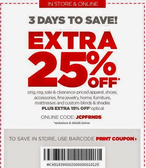 Target Coupons 2015  Printable Coupons for download