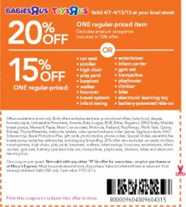 Toys-R-Us-Babies-R-Us-printable-coupon-expires-April