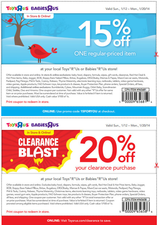 Toys-R-Us-January-Coupons-January-2014