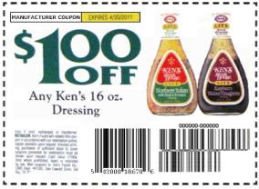 grocery-manufacturer-coupons