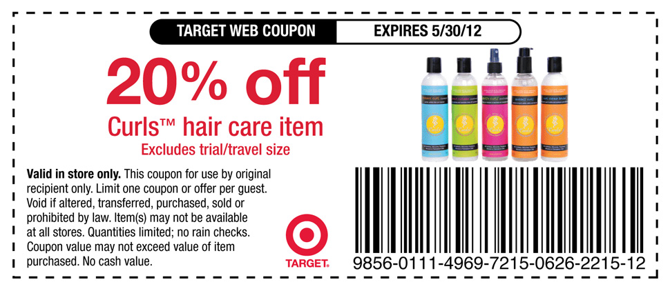 target-coupons onine Target Store coupons
