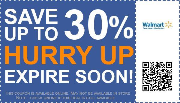 walmart-coupon-Printable new 2015 Walmart Coupons and codes2