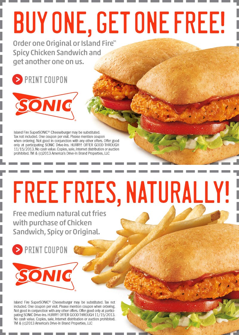 picture relating to Printable Chick-fil-a Coupons known as Absolutely free quick foodstuff discount coupons printable / Markita equipment