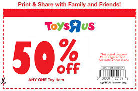 PrintableTOYS-r-us-coupons-20-off 2015