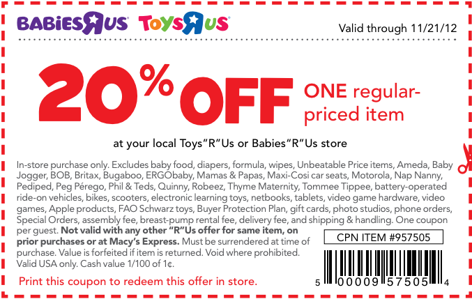 babies-r-us-coupons-20-off