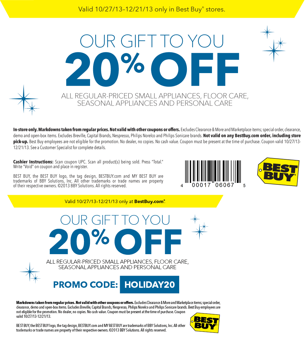 Laptop discount coupons