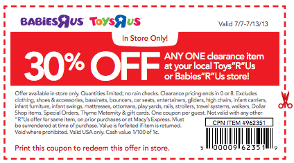 free PrintableTOYS-r-us-coupons-20-off 2015