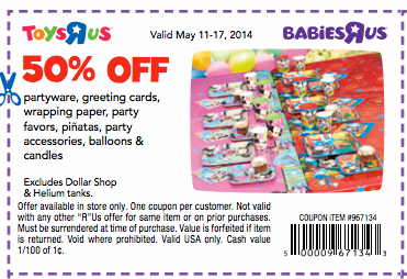 free new PrintableTOYS-r-us-coupons-20-off 2015