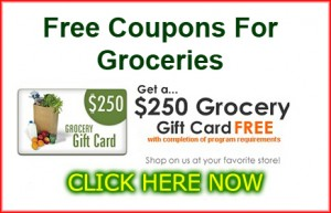free supermarket coupons - retail new (1)