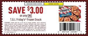 free supermarket coupons - retail new (2)