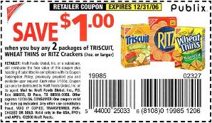 free supermarket coupons - retail new (3)